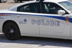 Agression d'une rare violence à Québec