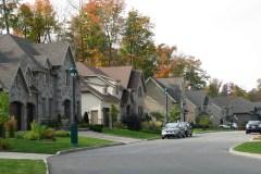 Acquéreurs potentiels plus frileux et réticents à Québec
