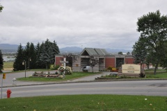 Le cimetière musulman de Québec obtient ses autorisations environnementales