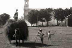 Société historique de La Haute-Saint-Charles – Un siècle d'histoire dès 1860