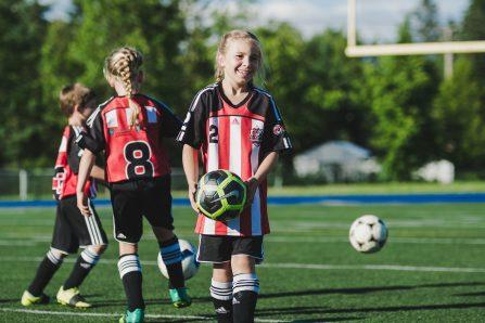 Nouvelle réglementation nationale – La qualité de jeu du soccer rehaussée au pays