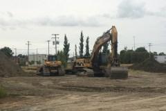 Un futur projet résidentiel à Beauport