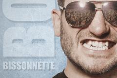 Bob Bissonnette, Rock Star, pis pas à peu près: un documentaire plus grand que nature
