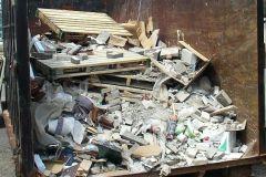 Appel à projets pour mieux gérer les résidus de construction