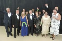 Toujours à la mode, le Centre de danse Jacques Duval débute sa 55e année en septembre