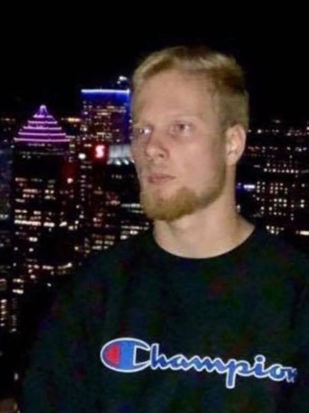 Un jeune de 19 ans manque à l'appel à Beauport