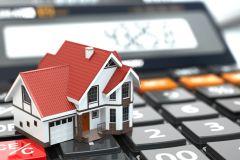 Faits saillants sur le renouvellement hypothécaire