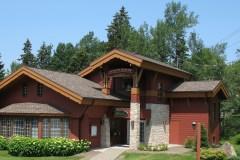 Golf Mont-Tourbillon à Lac-Beauport – La Municipalité étudie un autre projet
