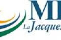 Élections fédérales: la MRC de La Jacques-Cartier fait connaitre ses priorités