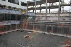 Nouveau complexe hospitalier à Québec – Les premiers clients reçus en décembre 2020