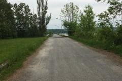 La Corporation de développement du quai de Sainte-Anne-de-Beaupré reçoit une subvention