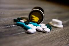 Santé Canada évalue la NDMA dans la ranitidine