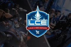 Coup d'envoi pour la troisième saison de Ligue Cyber Espoirs