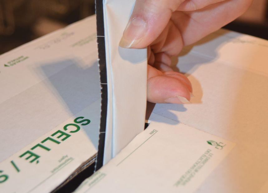 Profils des candidats en lice à l'élection partielle dans Jean-Talon
