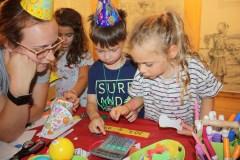 Le Moulin des Jésuites se transforme en jeu d'évasion pour enfants