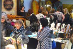 2e Salon Métaphysique et Spirituel de Québec
