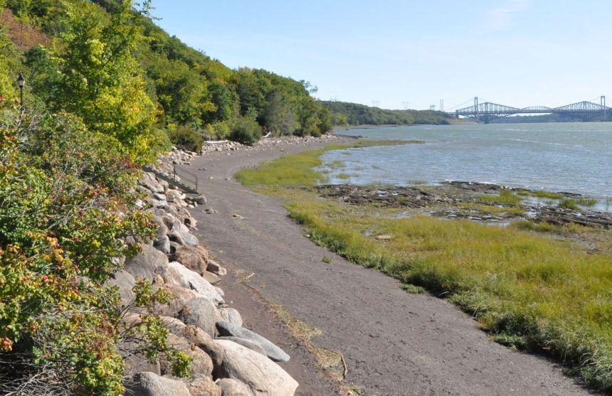 Facture en hausse pour stabiliser la plage Jacques-Cartier