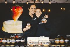 Les caramels de Marie-Pier et Sonia font du chemin