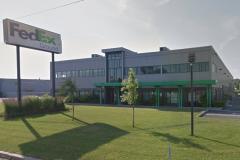 Moisson Québec veut regrouper ses opérations