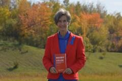 Survivante du cancer: la deuxième vie de Paule Laflamme