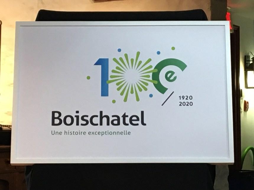 Annulation des rendez-vous estivaux du centenaire de Boischatel