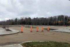 Le nouveau Parc-o-Bus de la Faune ouvrira cet été