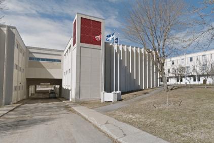 L'Association régionale de soccer de Québec claque la porte à la Commission scolaire des Premières-Seigneuries