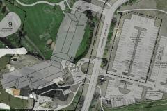 Consultation publique Mont Tourbillon – Les pour et contre du projet