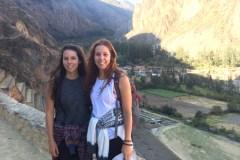 Des jumelles veulent propager le bien-être via le Web