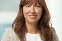 Pandémie: Caroline Desbiens souhaite que l'on favorise l'achat local