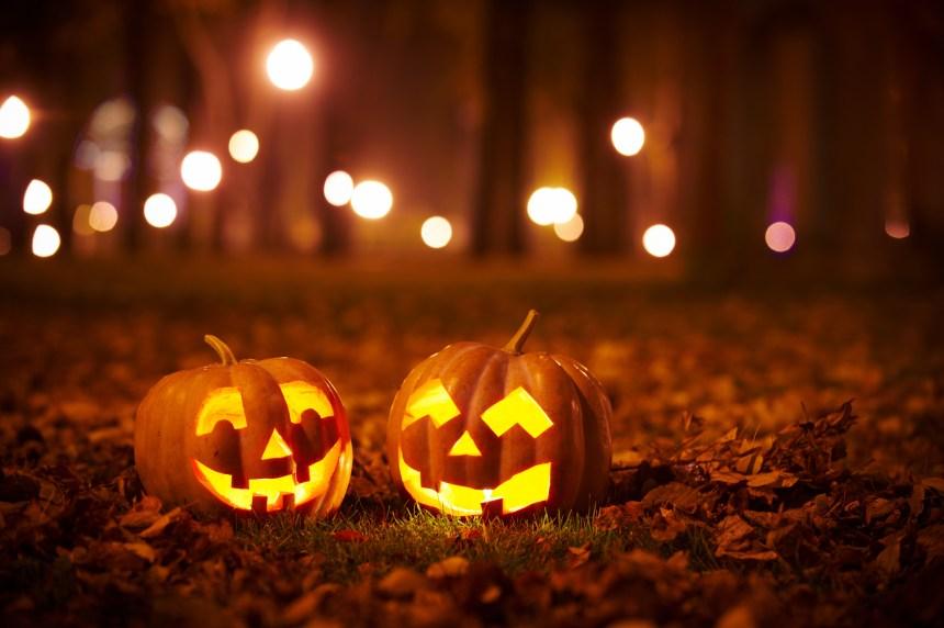COVID-19: l'Halloween aura lieu, confirme Québec
