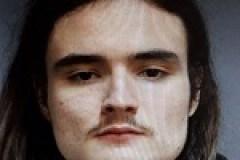 RETROUVÉ – Un homme de 22 ans manque à l'appel