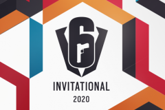 Billets disponibles pour le Six Invitational 2020