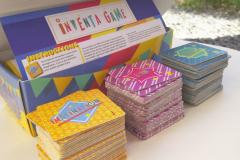 Un jeu de rôle éducatif qui fait appel à l'imagination