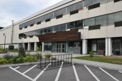 Retour en appel d'offres pour le Centre Jean-Marie-Roy
