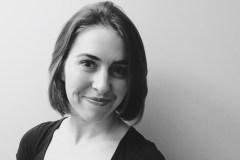 Un second roman pour Andrée-Anne Chevrier