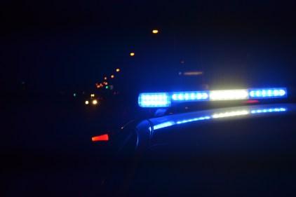 Deux hommes arrêtés pour conduite avec les facultés affaiblies