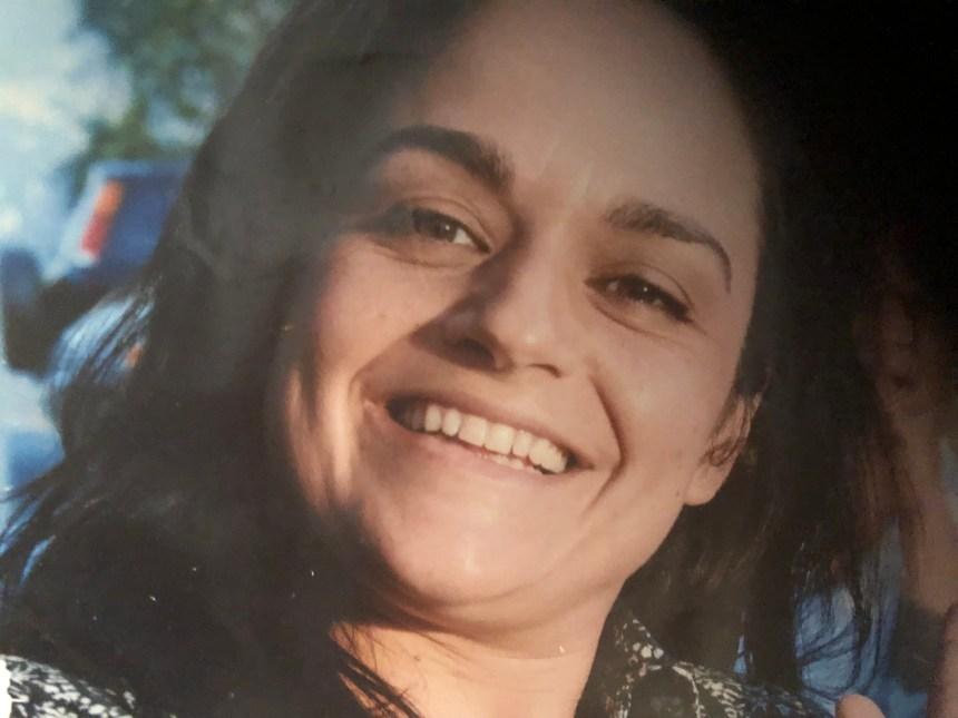 RETROUVÉE – Une femme disparue à Québec