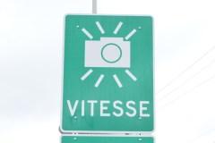 Sécurité scolaire: vitesse réduite demandée à Saint-Laurent de l'Île d'Orléans