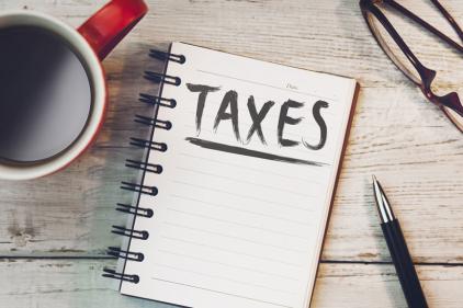 Les taxes grimpent stratégiquement dans l'agglomération de Québec