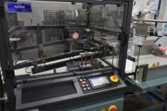 Pallier le manque de main-d'œuvre – Pâtisserie Michaud robotise une partie de sa production