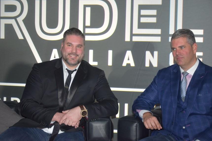 Trudel Alliance investit 165 M$ à Québec