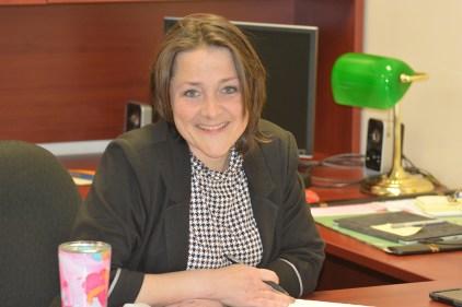 Rencontre avec la nouvelle députée de Beauport-Limoilou: les différents chapeaux de Julie Vignola
