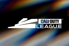 Exclusion en Esports : les québécois privés de compétition sur Call of Duty
