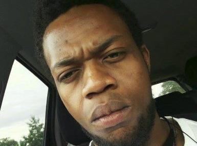 Christian-Amisi Amuli comparaît pour leurre, proxénétisme et agression sexuelle