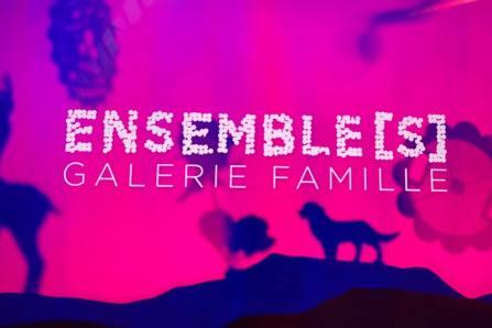 Une première exposition écoresponsable familiale au Musée des beaux-arts