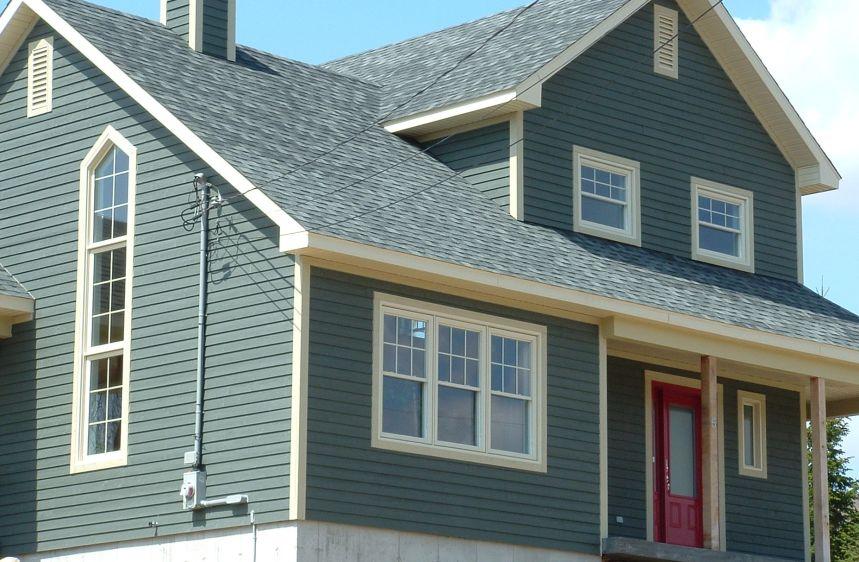 Maisons inhabitées: mesures à prendre en prévision de l'hiver