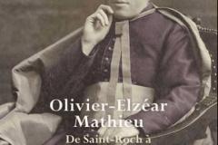 Olivier-Elzéar Mathieu, pionnier de l'éducation à l'Université Laval