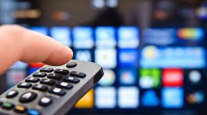 Rumeur: une chaîne de TV francophone dédiée aux Esports arriverait prochainement au Québec