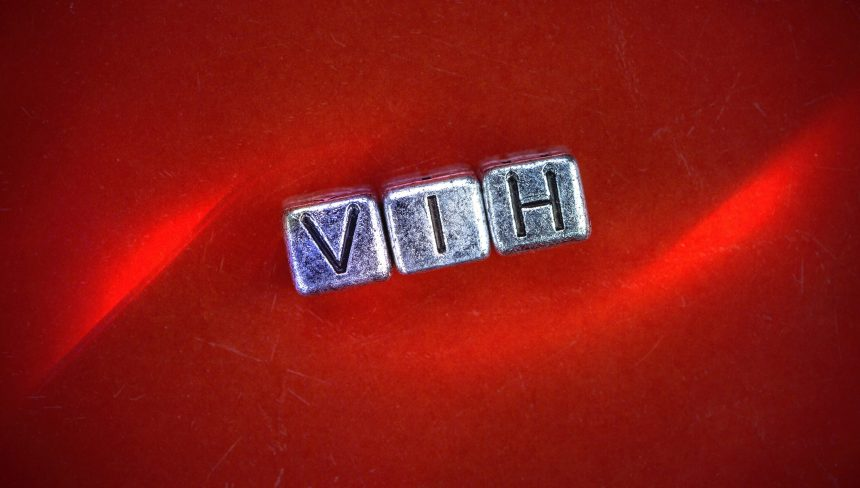 C'est la Journée mondiale de lutte contre le VIH sida